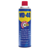 WD-40 Open Stock Lubricants (Ca Sales Only), 16 oz, Aerosol Can ORS 780-490088