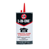 WD-40 3-IN-ONE® Multi-Purpose Oils ORS 780-10135