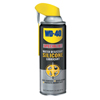 Lubricants Penetrants Silicone Lubricants: WD-40 - Specialist Silicone Lubricant, 11 0Z Aerosol Can