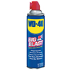 WD-40 Open Stock Lubricants, 18 oz, Aerosol Can ORS 780-490095