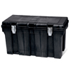 Rubbermaid Commercial Industrial Tool Boxes RCP 7804 BLA