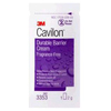 Needles Syringes Transfer Needles: 3M - Barrier Cream 3M™ Cavilon™ 2 gm Tube