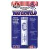J-B Weld Water Weld Compounds ORS 803-8277