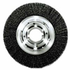 Weiler Trulock™ Medium-Face Crimped Wire Wheels WEI 804-06120