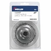 Weiler Crimped Wire Cup Brushes WEI 804-13245P