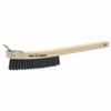 Weiler Curved Handle Scratch Brushes WEI 804-44055