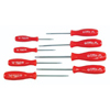 Wiha Tools Torx® PowerHandle Screwdriver Sets WHT 817-36292