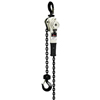 Jet JLH Series Lever Hoists JET 825-210050