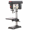 Jet Bench Mount Drill Presses JET 825-354165