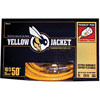 Electrical & Lighting: Woods Wire - Yellow Jacket® Power Cords