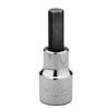 "Wright Tool 1/2"" Dr. Hex Bit Sockets WRT 875-4216"