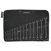 Wright Tool 14 Piece Combination Wrench Sets WRT 875-914