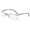Harley-Davidson HD 700 Series Safety Glasses HAR 883-HD701