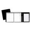 At A Glance AT-A-GLANCE® Plus Monthly Planner AAG 70120P05