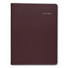 At A Glance AT-A-GLANCE® Monthly Planner AAG 7026050