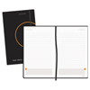 At A Glance AT-A-GLANCE® Perfect-Bound Planning Notebook Lined with Monthly Calendars AAG 80612405