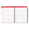 At A Glance AT-A-GLANCE® Color Play Weekly/Monthly Planner AAG 89490513