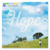 At-A-Glance AT-A-GLANCE® Day Dream® City Of Hope Wall Calendar AAG DDW12528