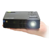 Aaxa Technologies AAXA LED Android 4.2 Pico Projector AAX MP30003