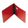 Acco ACCO Pressboard Report Cover with Tyvek® Reinforced Hinge ACC 19928