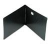 Acco ACCO Pressboard Report Cover with Tyvek® Reinforced Hinge ACC 47071