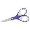 Acme Westcott® KleenEarth® Soft Handle Scissors ACM 15552