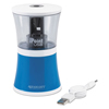 Acme iPoint® USB/Battery Operated Pencil Sharpener ACM 15978