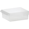 storage organizers: Akro-Mils - Plastic Storage Hardware Cabinet Replacement Drawers