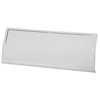 Akro-Mils Super Size AkroBins® Window Inserts AKR 21286