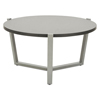 Tables: Alera® Round Occasional Table