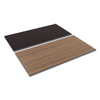 Alera Alera® Reversible Laminate Table Top ALE TT6030EW