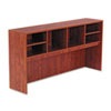 Alera Alera® Valencia Series Open Storage Hutch ALE VA297215MC