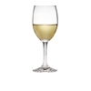 The Anchor Hocking Company Glass Stemware ANH 80018