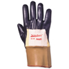 hand protection: AnsellPro Nitrasafe® Kevlar® Multipurpose Gloves