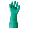 Ansell AnsellPro Sol-Vex® Unsupported Nitrile Gloves 37-165-10 ANS 3716510