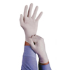 Ansell AnsellPro Conform® Natural Rubber Latex Gloves - Small ANS 69210S