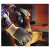 hand protection: AnsellPro Multiknit™ Cotton/Poly Gloves