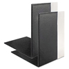Artistic Artistic® Architect Line Bookends AOP ART43008