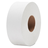 Atlas Paper Mills Atlas Paper Mills Windsor Place® Premium Jumbo Roll Bathroom Tissue APM 900WINDSOR