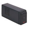 office equipment power: APC® Smart-UPS® 420 VA Battery Backup System