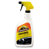 cleaning chemicals, brushes, hand wipers, sponges, squeegees: Original Protectant