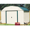 Arrow Sheds Vinyl Sheridan 10x14 ARR VS1014