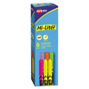 Diabetes Syringes Pen Needles: Avery® Pen Style HI-LITER®
