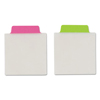Avery Avery® Ultra Tabs™ Repositionable Tabs AVE 74770