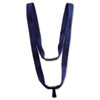 Advantus Advantus® Earth-Friendly Lanyard AVT 75575