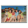 Advantus Advantus Acrylic Photo Frames AVT 91054