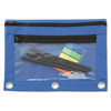 Advantus Advantus® Binder Pouch with PVC Pocket AVT 94038