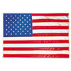 Advantus Advantus® Outdoor U.S. Flag AVT MBE002220