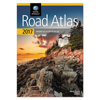 Advantus Rand McNally Road Atlas AVT RM528015478
