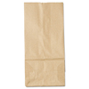 Paper Bags & Sacks General Grocery Paper Bags BAG GK5-500